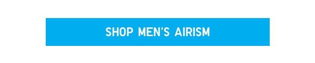 Shop Mens AIRism