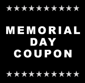 Guitar Center is offering $50 off $ during their Memorial Day Sale with Coupon Code: MEM50 (Exp 5/25).