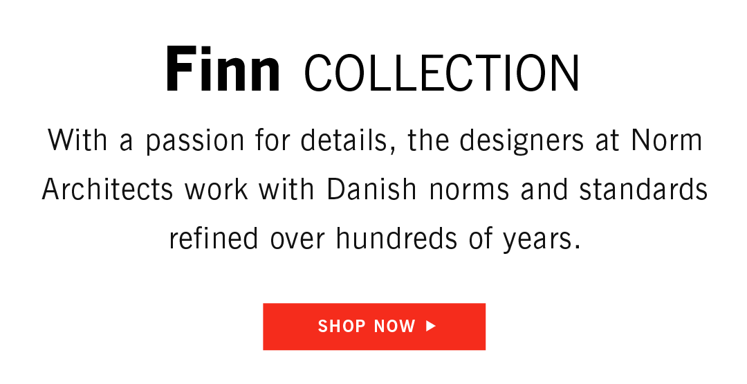 Finn Collection
