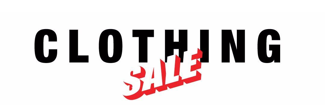 a7168c9d5623 Caliroots  30% OFF MID SEASON SALE --- Streetwear   Sneakers ...