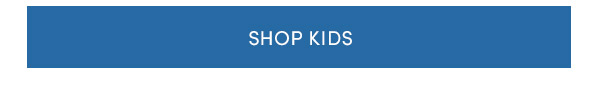 20% off! Shop Kids