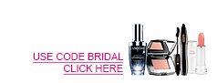 USE CODE BRIDAL CLICK HERE