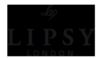 Lipsy logo