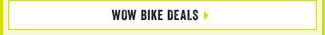 Wow Bike Deals