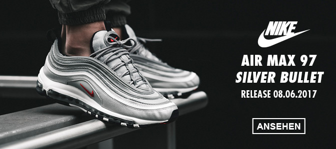 c3cb5aad67 ... SNIPES on Twitter Hot Release am 08.06 NIKE Air Max 97 ...