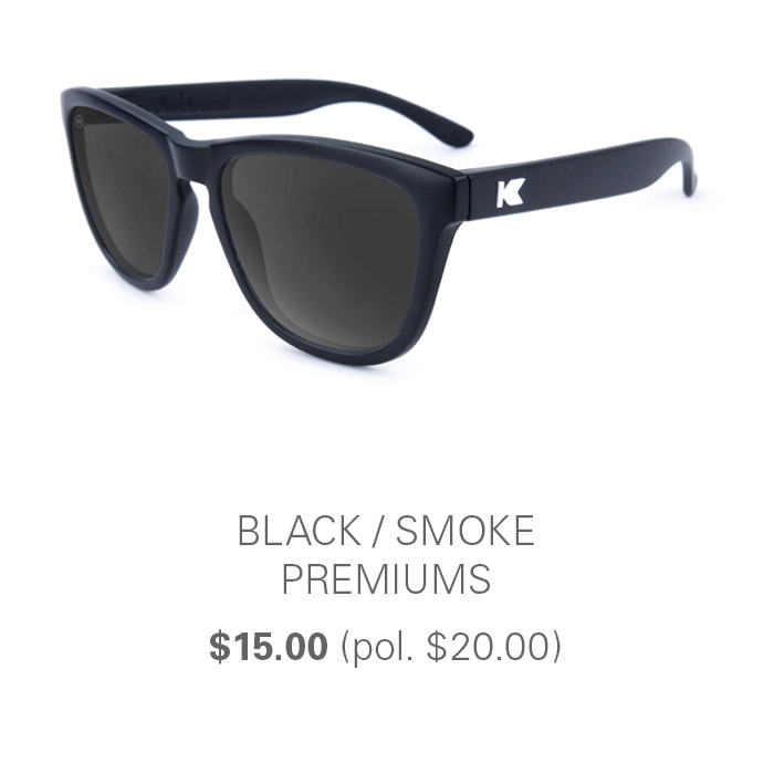 5fd00b3cca4 Knockaround  🕶 Great shades for great dads 🕶
