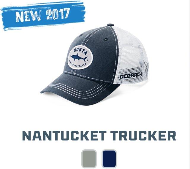 8b16fc071afe9 ... buy ocearch nantucket trucker hat 83bd8 ae2cd
