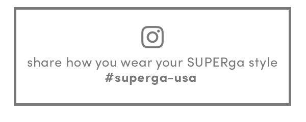 #superga-usa
