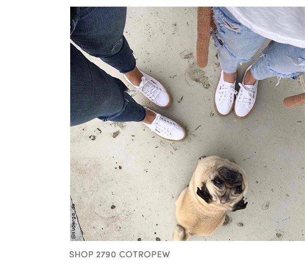 Shop 2790 COTROPEW