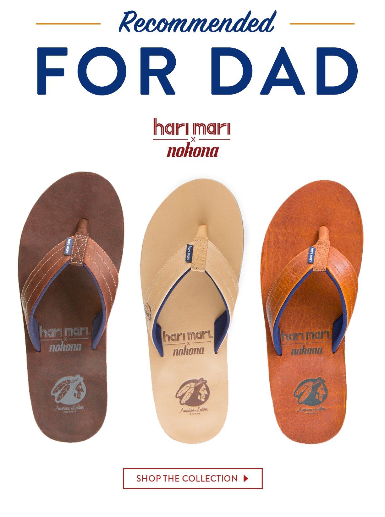 e1cf9e24b028 Hari Mari  For Dad WIRED   ESPN Recommend...