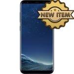 Galaxy S8/S8+ Smartphones
