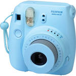 instax mini Instant Film Cameras