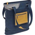 MC 2550 Mediterranean Series Medium Tote Bag