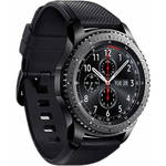 Smartwatches & Activity Trackers