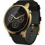 2nd Gen Moto Smartwatches