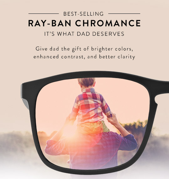 Ray DadMilled Chromance HutOur Selling Sunglass For Best Ban kXZPOiu