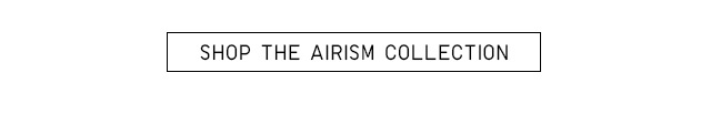 Shop The Airism Collection