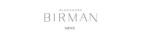 Alexandre Birman