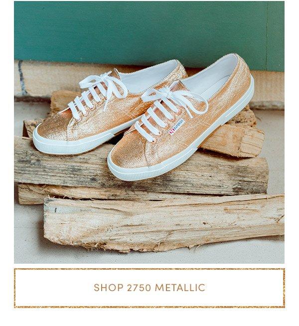 Shop 2750 Metallic