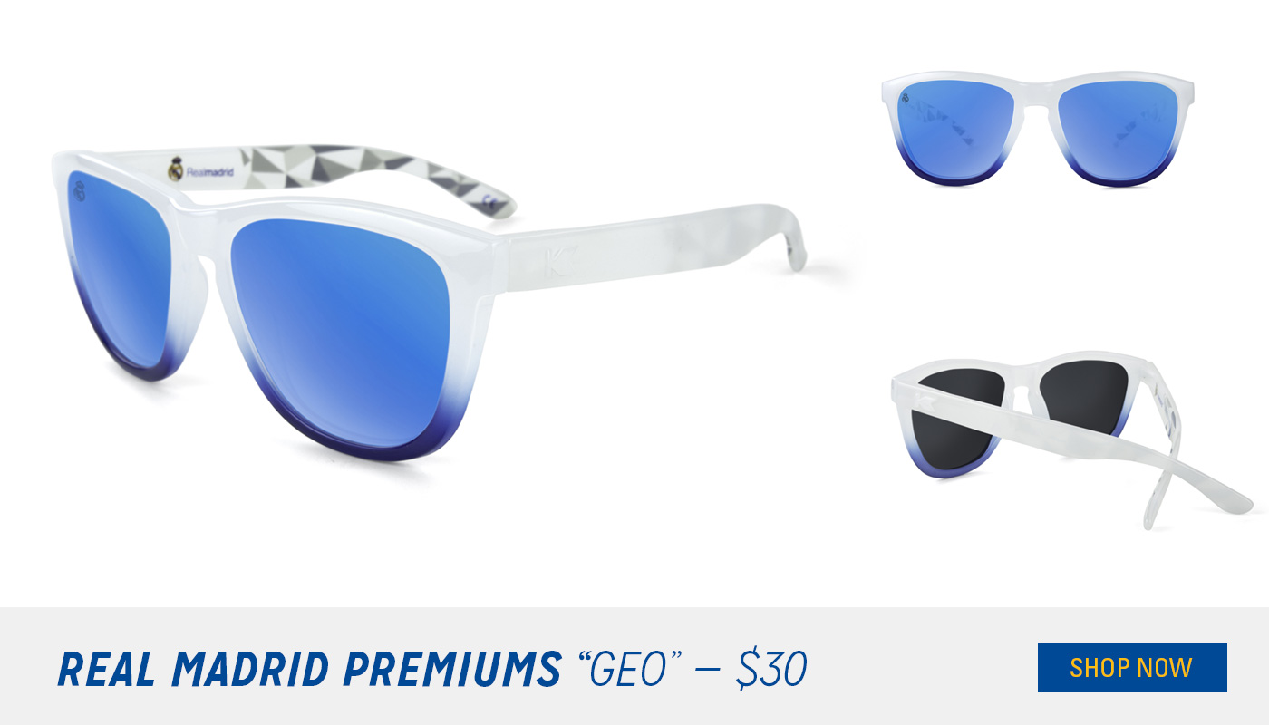 428d0ea714 Discount Oakley Sunglasses Real Madrid « One More Soul