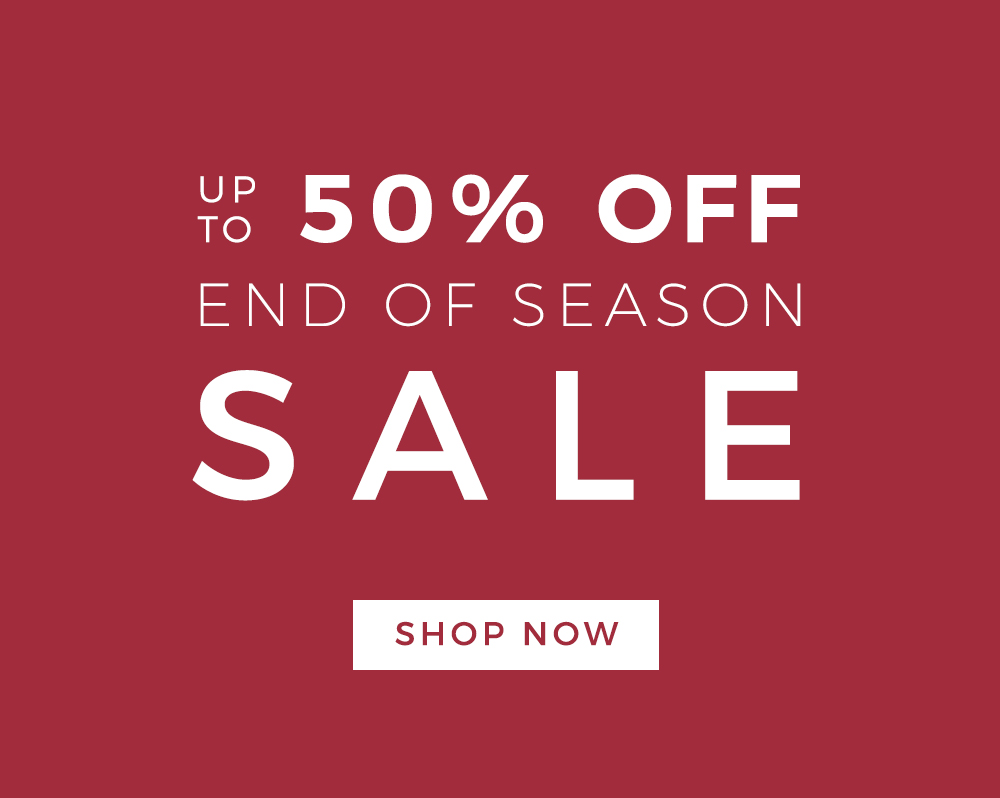 ce9c7c9b4efd The Idle Man  Hurry Grab Up To 50% OFF in Our End of Season Sale ...