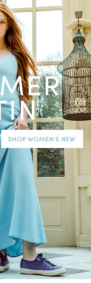 Shop Women's New