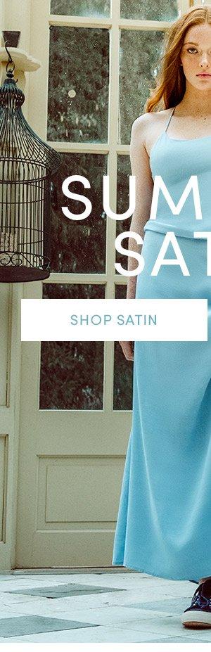 Shop Satin