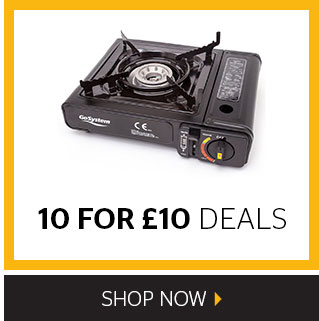 10 for £10