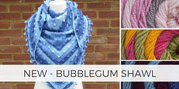 Deramores Free Patterns Stylecraft Sirdar Sale Stitch Of The
