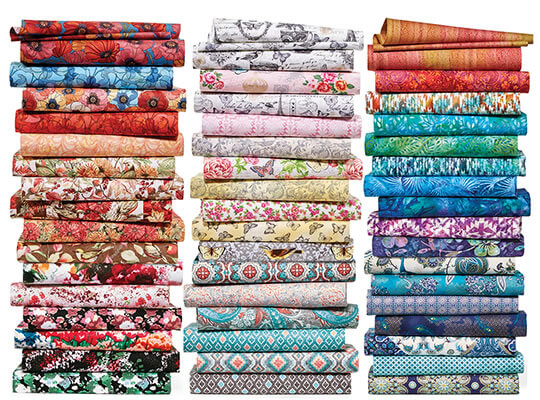 Jo Ann Fabric And Craft Store Last Day For This 50 Off