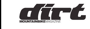 Dirt Mountain Bike Magazine