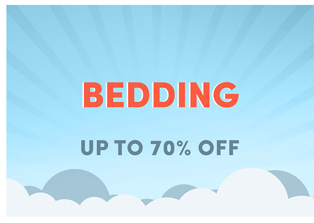 Wayfair Bedding Up To 70 Off Star Spangled Blowout