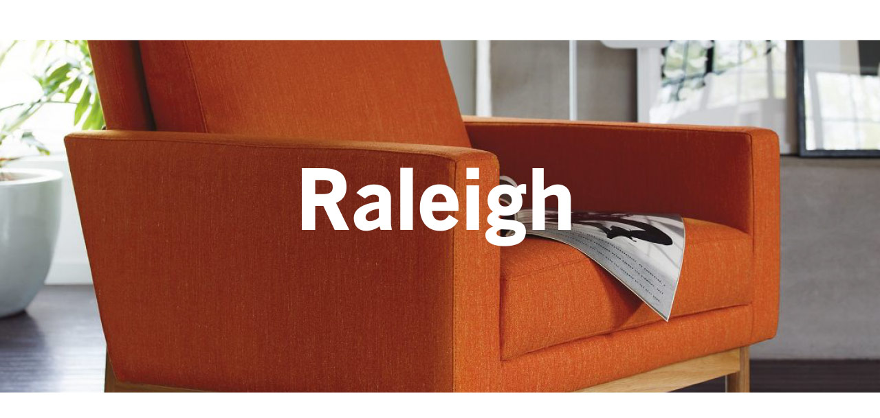 Shop Raleigh on Sale