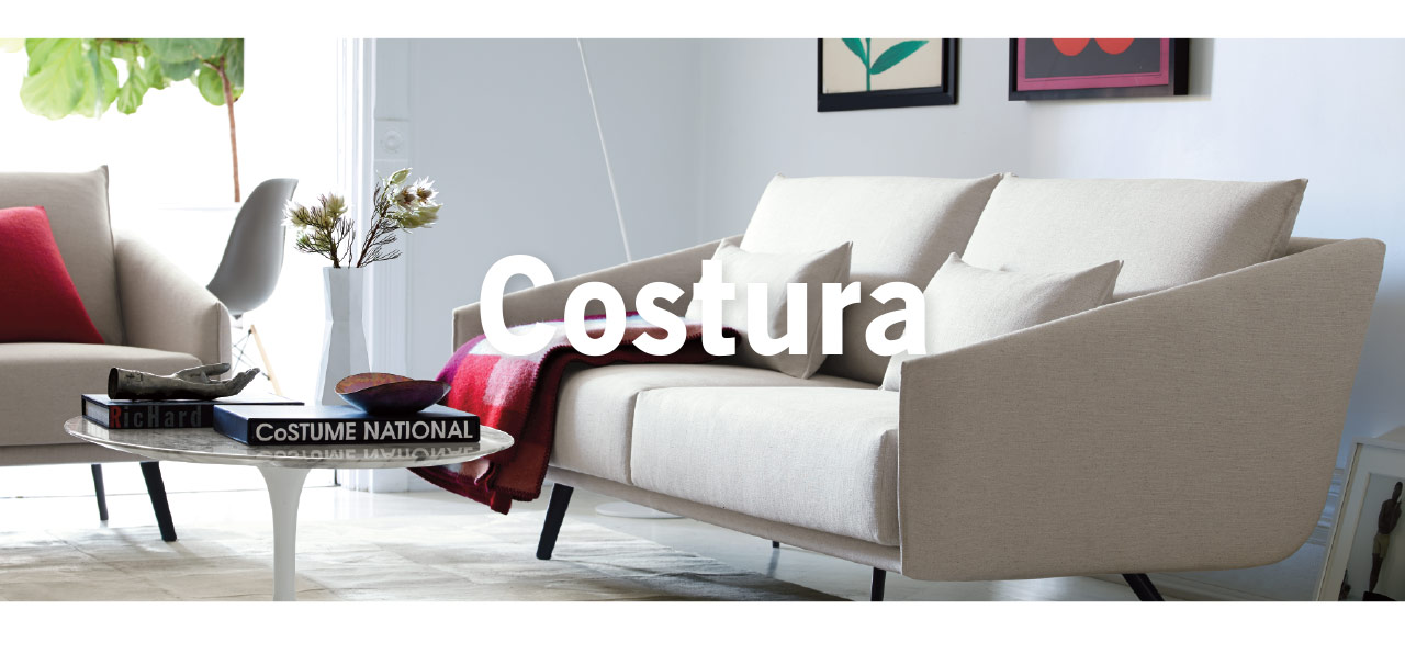 Shop Costura On Sale