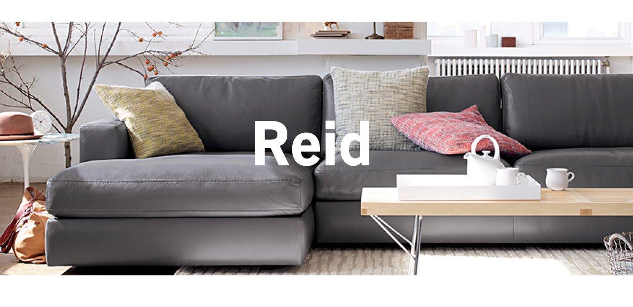 Shop Reid On Sale