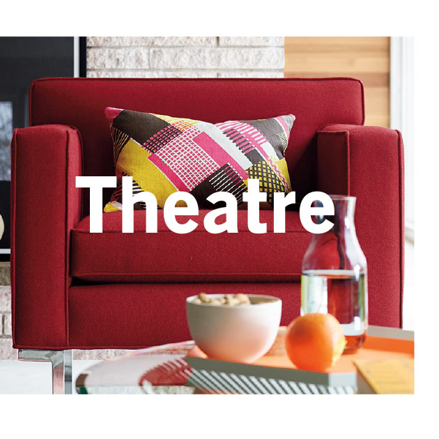 Shop Theatre On Sale