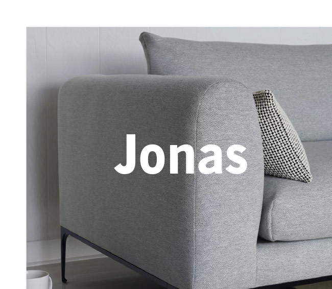 Shop Jonas On SALE
