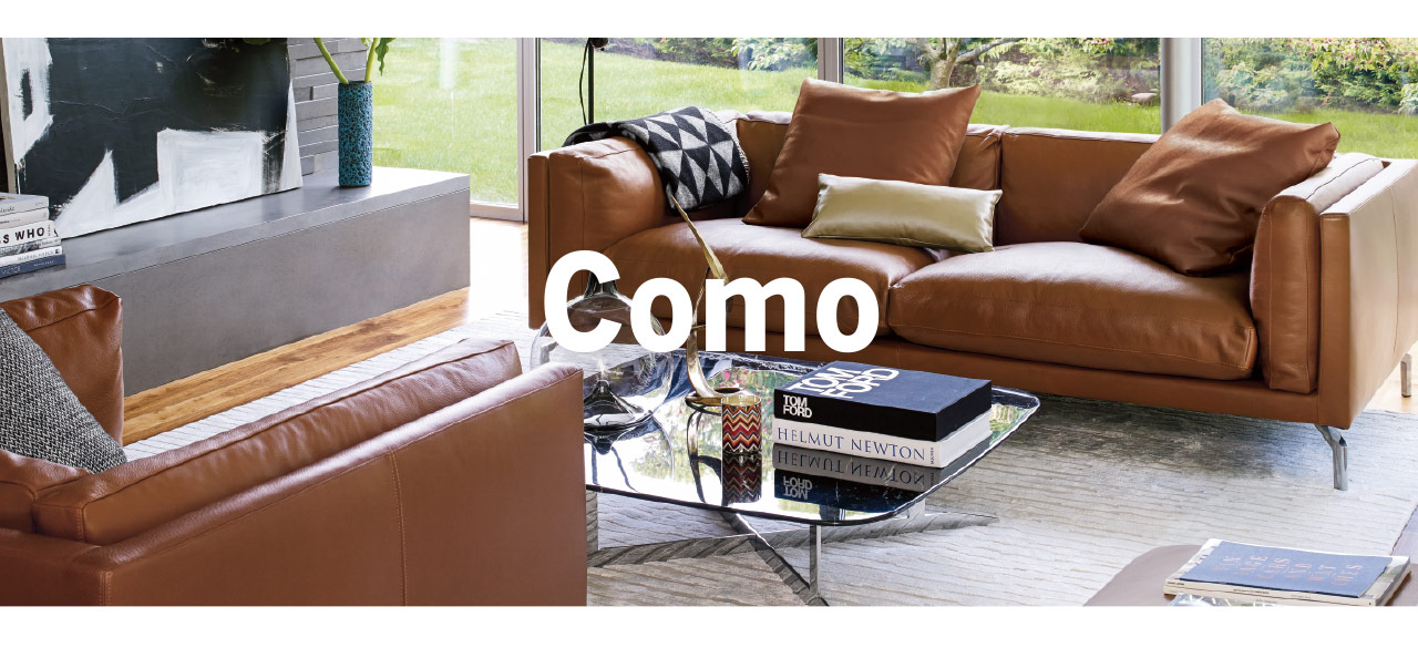 Shop Como On Sale