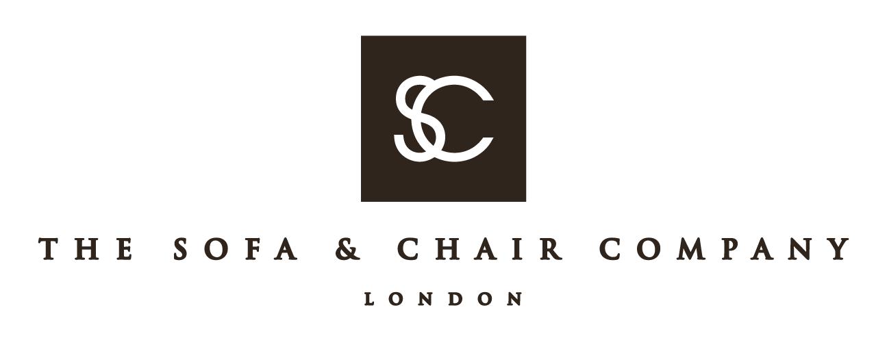 Sensational The Sofa Chair Company Visit The Biggest Interiors Creativecarmelina Interior Chair Design Creativecarmelinacom