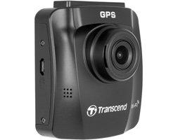 DrivePro 230 1080p Dash Cameras