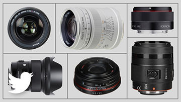 The Lens Every Photographer Should Have and Use