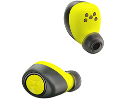 New Bluetooth Earbuds from VerveLife by Motorola