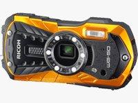 WG-50 Digital Cameras