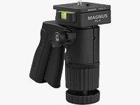 Magnus PG-6 Pistol Grip Ball Head