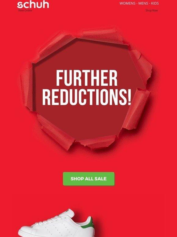 schuh online sale