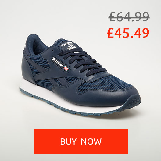 2968efd30a629 Soletrader Outlet  Reebok + 30% off   yes please!