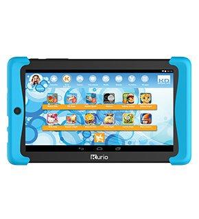 Kurio Tab 2 - 7 inch Tablet