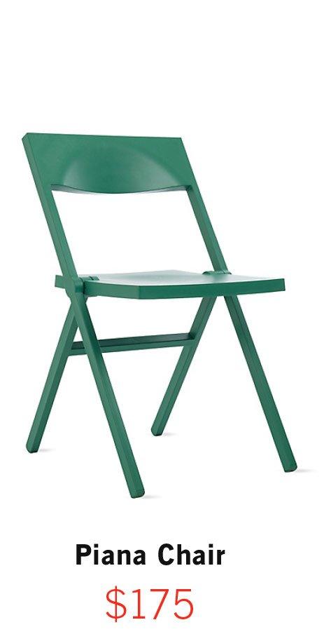 Piana Chair