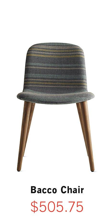 Shop Bacco Chair
