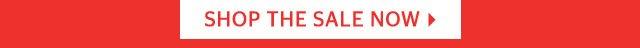 Shop the sale now